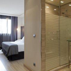 Отель Maydrit 4* Стандартный номер с различными типами кроватей фото 8