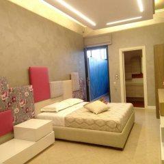 Отель B&B Coccolhouse Suite Лечче спа фото 2