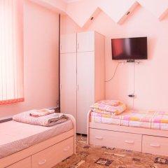 """Mini-hotel """"Ural"""" Стандартный номер с различными типами кроватей фото 9"""