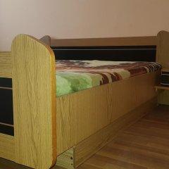 Гостиница Solika 4 в Иркутске отзывы, цены и фото номеров - забронировать гостиницу Solika 4 онлайн Иркутск сейф в номере