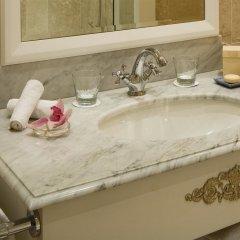 Hotel Le Royal Lyon MGallery by Sofitel 5* Улучшенный номер с различными типами кроватей