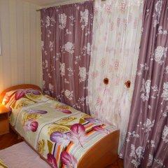 Мини-отель Адванс-Трио Санкт-Петербург детские мероприятия фото 2