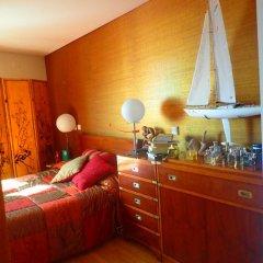Отель LxRiverside Suite Apartment Португалия, Лиссабон - отзывы, цены и фото номеров - забронировать отель LxRiverside Suite Apartment онлайн комната для гостей фото 5