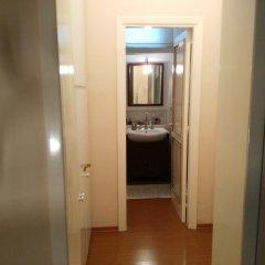 Отель B&B La Madonnina Сиракуза ванная