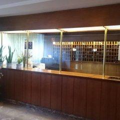 Отель Jowisz Польша, Познань - отзывы, цены и фото номеров - забронировать отель Jowisz онлайн интерьер отеля