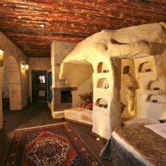 Cappadocia Estates Hotel 4* Улучшенный номер с различными типами кроватей фото 4