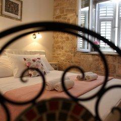 Отель Split Old Town Suites Студия с различными типами кроватей фото 10