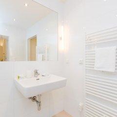 Апартаменты Vienna Prestige Apartments Graben Президентский люкс фото 7