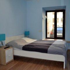 Лайк Хостел Санкт-Петербург на Театральной Стандартный номер с различными типами кроватей фото 9