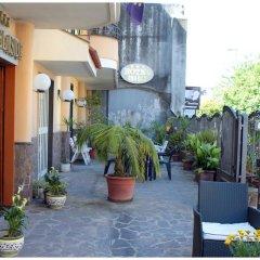 Отель Iside Италия, Помпеи - отзывы, цены и фото номеров - забронировать отель Iside онлайн фото 4