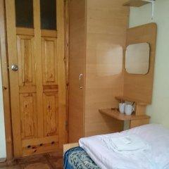 Гостевой дом София Номер Эконом с разными типами кроватей фото 2
