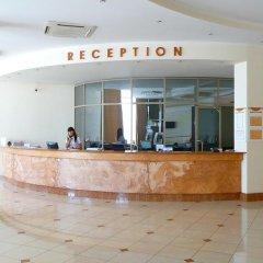 Гостиница Словакия интерьер отеля