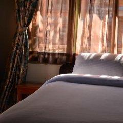 Отель 327 Thamel Hotel Непал, Катманду - отзывы, цены и фото номеров - забронировать отель 327 Thamel Hotel онлайн спа фото 2