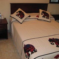 Отель Amanda Hills Канди детские мероприятия фото 2