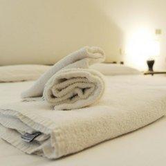 Отель Milano Brera District Италия, Милан - отзывы, цены и фото номеров - забронировать отель Milano Brera District онлайн удобства в номере