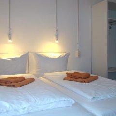 Отель BNB Brandenburg Gate Германия, Берлин - отзывы, цены и фото номеров - забронировать отель BNB Brandenburg Gate онлайн удобства в номере фото 2