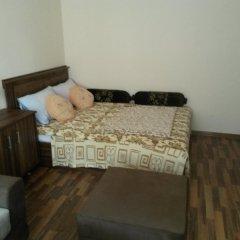 Отель Hrachya Kochar 1 apt 22 комната для гостей