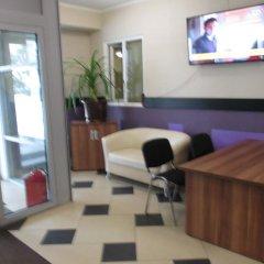 Гостиница Roomhotel в Малаховке отзывы, цены и фото номеров - забронировать гостиницу Roomhotel онлайн Малаховка интерьер отеля