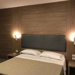 Hotel Smeraldo 3* Номер категории Эконом фото 11