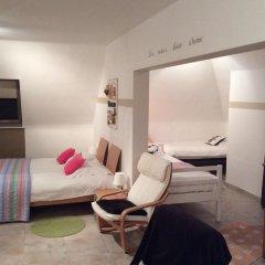 Отель Butler Бельгия, Зуенкерке - отзывы, цены и фото номеров - забронировать отель Butler онлайн комната для гостей фото 5