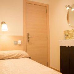 Отель Hostal Excellence Стандартный номер фото 4