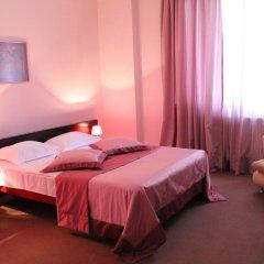 Отель Ваке 3* Стандартный номер с двуспальной кроватью фото 3