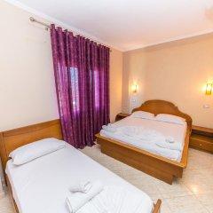Hotel Bahamas 4* Стандартный номер с различными типами кроватей фото 10
