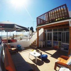 Отель Ria Hostel Alvor Португалия, Портимао - отзывы, цены и фото номеров - забронировать отель Ria Hostel Alvor онлайн