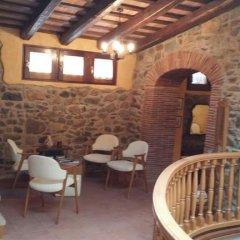 Hotel Casa Mas Gran питание фото 2
