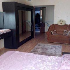 Гостиница for Rent в Оренбурге отзывы, цены и фото номеров - забронировать гостиницу for Rent онлайн Оренбург комната для гостей фото 4