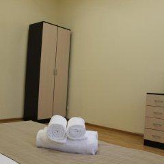 Гостиница Невский 140 3* Стандартный номер с различными типами кроватей фото 39