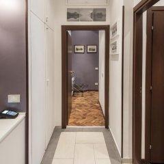 Отель Vite Suites Улучшенный номер с различными типами кроватей фото 10