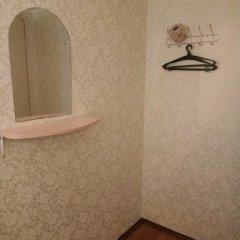 Гостиница Komnaty na Nevskom Prospekte 3* Номер категории Эконом с 2 отдельными кроватями фото 10