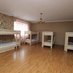 Хостел in Like Кровать в общем номере с двухъярусной кроватью фото 29