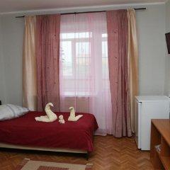 Гостиница Венеция в Усинске отзывы, цены и фото номеров - забронировать гостиницу Венеция онлайн Усинск удобства в номере