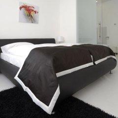 Hotel Jana / Pension Domov Mladeze Полулюкс с двуспальной кроватью фото 2