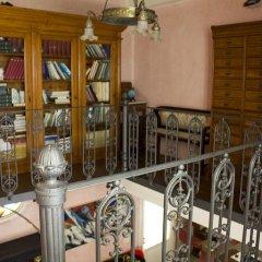 Отель Una Finestra Sul Fiume Италия, Мира - отзывы, цены и фото номеров - забронировать отель Una Finestra Sul Fiume онлайн развлечения