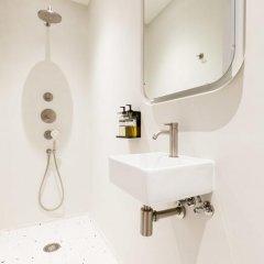 Апартаменты Kith & Kin Boutique Apartments 3* Улучшенные апартаменты с различными типами кроватей фото 38