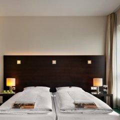 Fleming's Conference Hotel Frankfurt 4* Номер Комфорт с различными типами кроватей
