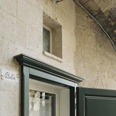 Отель Per Le Vie Del Magico Mosto 2* Номер категории Эконом фото 6