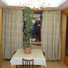 Отель Хостел Kiki Грузия, Тбилиси - 4 отзыва об отеле, цены и фото номеров - забронировать отель Хостел Kiki онлайн фото 5