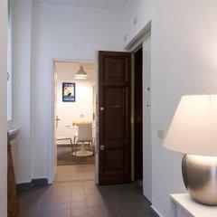 Отель Roma Accomodation Vera a Trastevere удобства в номере