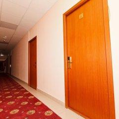 Гостиница Алтынай интерьер отеля