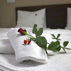 Отель Dworek Pani Walewska Польша, Гданьск - отзывы, цены и фото номеров - забронировать отель Dworek Pani Walewska онлайн в номере