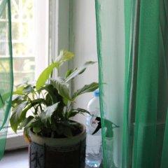 Hostel Sleep'n'Go Ярославль ванная фото 2