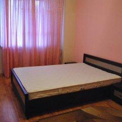 Гостиница Comfort 24 Студия с различными типами кроватей фото 6