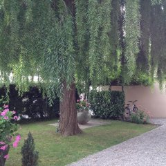 Отель Hôtel des Horlogers Швейцария, План-лез-Уат - 1 отзыв об отеле, цены и фото номеров - забронировать отель Hôtel des Horlogers онлайн фото 2
