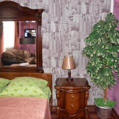 Гостиница Камея 3* Полулюкс разные типы кроватей фото 4