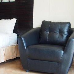 Отель Land Royal Residence Pattaya комната для гостей фото 3
