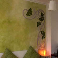 Отель Excellent Apartments Германия, Берлин - отзывы, цены и фото номеров - забронировать отель Excellent Apartments онлайн интерьер отеля